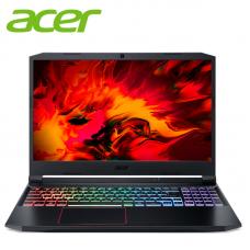 Acer Nitro 5 Ryzen 7 4800H  144Hz Gaming Laptop