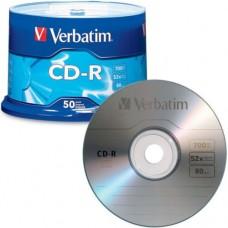 Verbatim CD-R 4.7GB