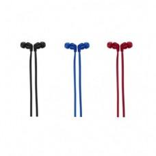 HP 100 In-Ear Headphone