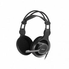 A4Tech HS100 Comfort Fit Stereo Headphone