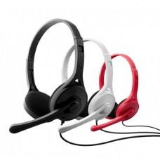 Edifier K550 headphone Single Plug