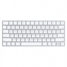 Apple Magic Bluetooth Keyboard