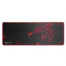 Fantech Sven MP80 Gaming Black Mouse Pad