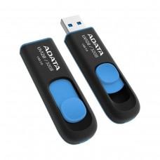 AData UV128 32GB Blue USB-3.0 Pen Drive