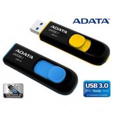 ADATA UV 128 USB 3.0 16 GB Pen Drive