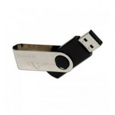 Twinmos 64GB USB 3.0 Mobile Disk X3 Premium Pen Drive