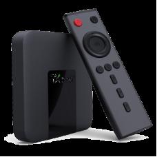 TX3 Mini Android Version 7.1 TV Box