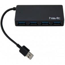 Havit H103 USB 3.0 HUB 4 PORT