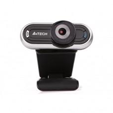 A4 Tech PK-920H 16 Mega Pixel Full HD Webcam