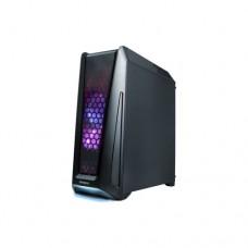 Antec GX1200 Window Thermal Gaming Casing
