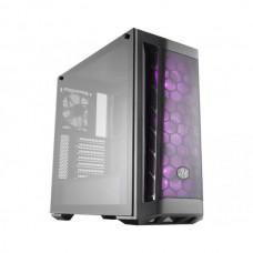Cooler master MASTERBOX MB511 MCB-B511D-KGNN-S00 casing