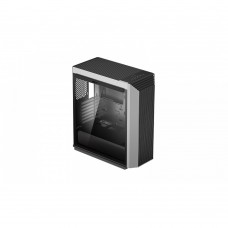 DEEPCOOL CL500 TEMPERED GLASS MID-TOWER ATX CASE