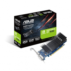 ASUS GeForce GT 1030 2GB GDDR5 graphics card