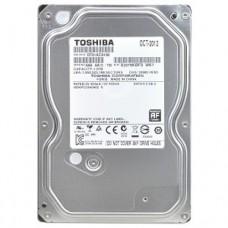 Toshiba 1TB SATA Desktop Hard Disk