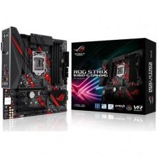 Asus ROG STRIX B360-G Gaming 8th Gen Motherboard