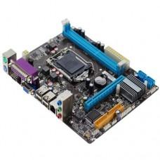 Esonic H61-FEL DDR3 Motherboard