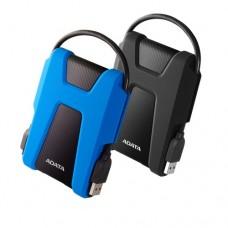ADATA HD680 1TB USB 3.2 Durable External Hard Drive