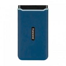 Transcend ESD370C 1TB USB 3.1 Portable Hard Disk
