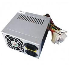 ATX 400W P4 Power Supply