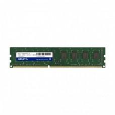 ADATA 4GB DDR3 PC-1600