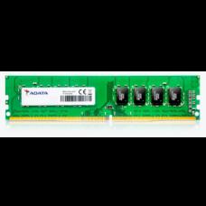 ADATA 4GB DDR-4 PC-2400 RAM