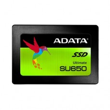 Adata SU 650 SATA-III 120 GB Solid State Drive