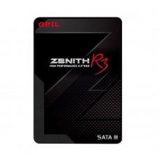 GEIL GZ25R3-128G ZENITH R3 128GB SATA SSD