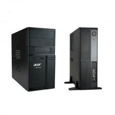 ACER Veriton M4660G Core i3 8100 Desktop PC
