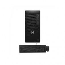 Dell OptiPlex 5080 10th Gen Intel Core i7 10700 8GB DDR4 RAM 1TB HDD Tower Brand PC