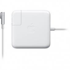 Apple 60W MagSafe Power Adapter for MacBook & MacBook Pro