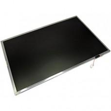 "Laptop Display for 15"" Laptop & Notebook"