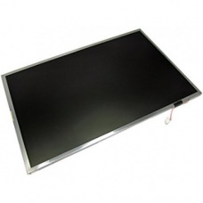 """Laptop Display for 14"""" Laptop & Notebook with Ultra Micro Port"""