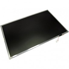 """Laptop Display for 14"""" Laptop & Notebook with Ultra Normal Port"""