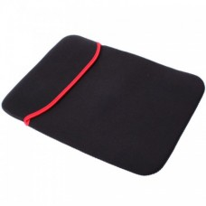 Laptop Pouch bag for 12 inch Notebook