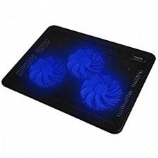 Logic X-3 Laptop Cooler Pad