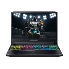 "Acer Predator PH315-53 Intel Core i7 10th Gen RTX 2060 6GB Graphics 15.6"" 144Hz FHD Gaming Laptop"
