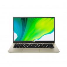 Acer Swift SF314-510G 14-inch Full HD IPS Display Core i5 11th Gen 16 GB RAM 32GB+512GB SSD laptop