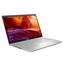 "Asus D509DJ AMD Ryzen 5 3500U NVIDIA MX230 Graphics 15.6"" Full HD Laptop with Windows 10"