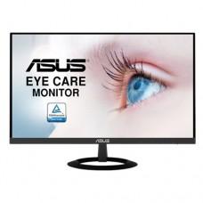 """Asus VZ229HE Eye Care Full HD IPS 21.5"""" Monitor"""