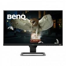 BenQ EW2780Q 27 Inch 2K QHD IPS Gaming Monitor