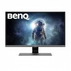 BenQ EW3270U 31.5 inch Video Enjoyment 4K/HDR LCD Monitor