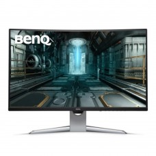 BenQ EX3203R 31.5 inch Curved 144 Hz FreeSync 2 HDR LCD Monitor