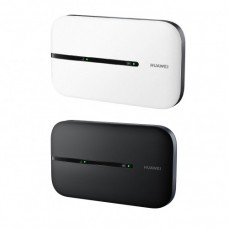 Huawei E5576-320 150mbps 4G Mobile Hotspot Sim Base Pocket Router