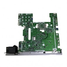 PROJECTOR MOTHER BOARD