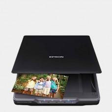 Epson Perfection V39 Flatbed Scanner #B11B232501