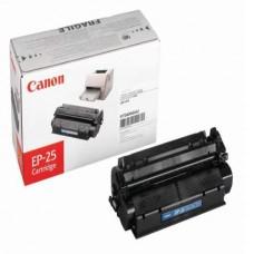 Canon EP-25 Toner
