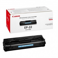 Canon EP-22 Toner (Black)