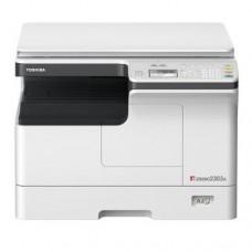 Toshiba e-Studio 2303A Photocopier