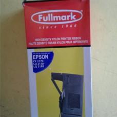 Fullmark Epson Ribbon LQ-2170/2180/2190