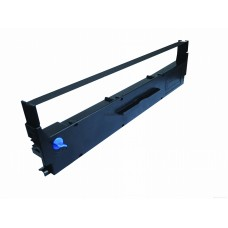 Fullmark LQ -310 Ribbon for Epson Printer